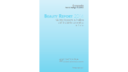 Beauty Report 2014