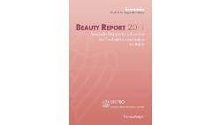 Beauty report 2011